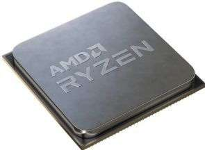 AMD Ryzen 5 5600X tray processor(lev.tijd >10 dagen)
