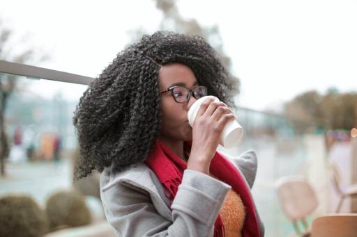 [LOKAAL] Hier in Utrecht scoor je maandag een gratis cappuccino