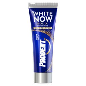 50x 16ml Prodent White Now tandpasta