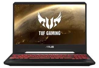 ASUS TUF Gaming - Mediamarkt