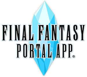 Final Fantasy II Gratis Andoid en IOS
