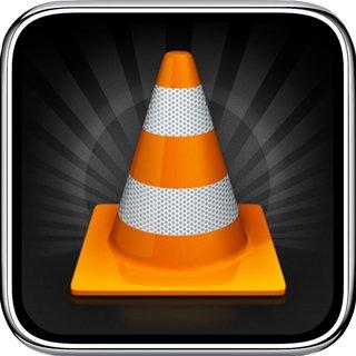 VLC Remote gratis voor iOS @ App Store
