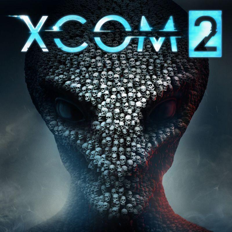 XCOM 2 [Steam] (Laagste prijs ooit)