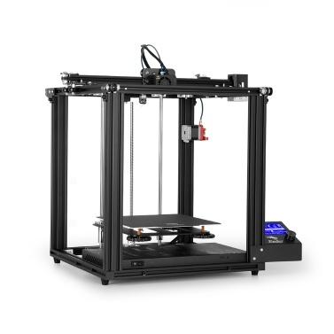 Creality Ender 5 Pro 3D Printer (Verzending uit DE)