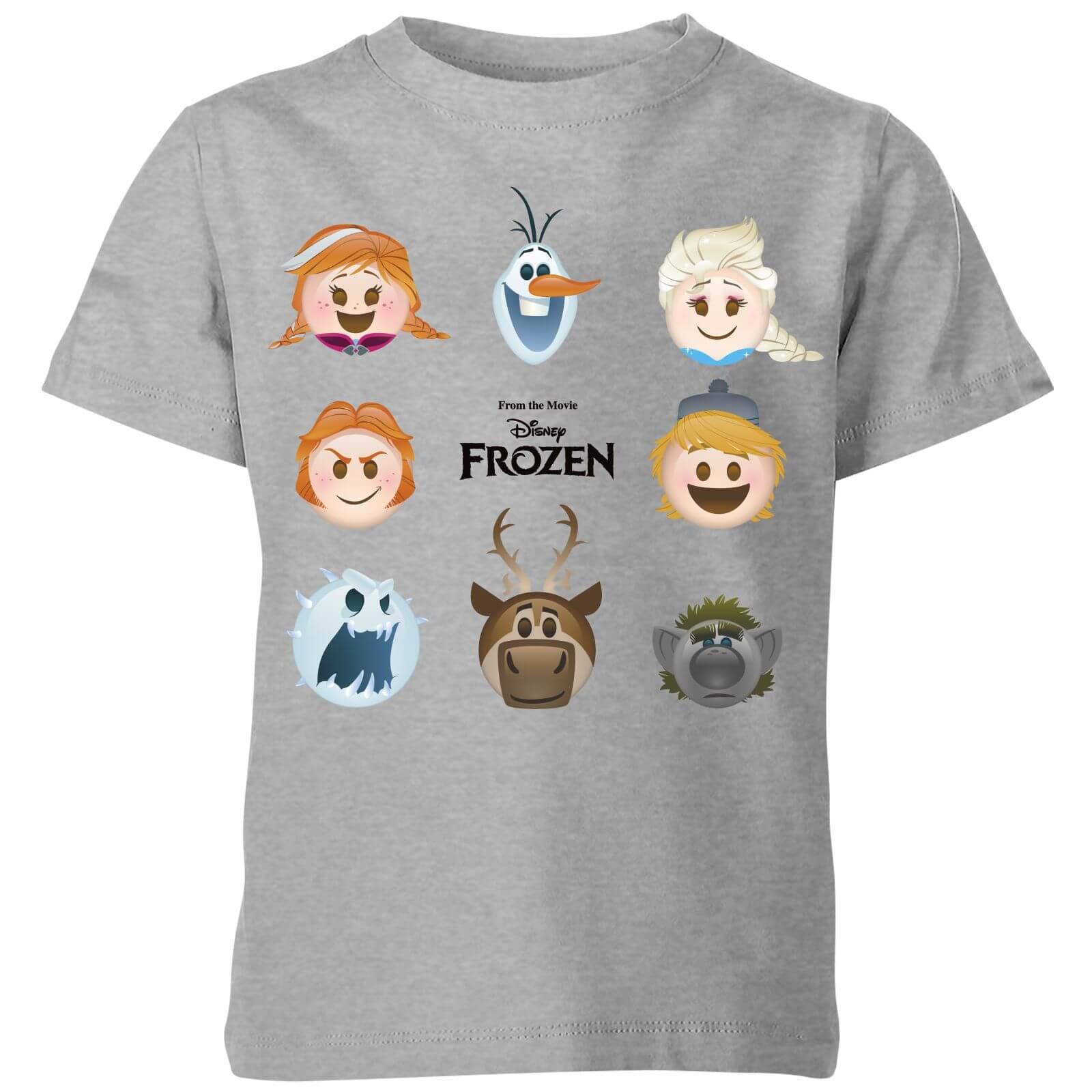 30% korting + gratis verzending op officiële Disney kleding @ Zavvi