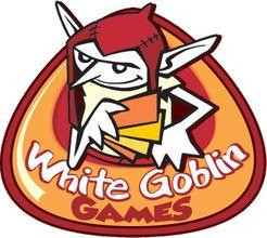 €5 korting bij €20 besteding @ White Goblin Games