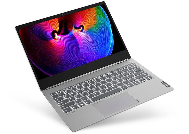 Lenovo ThinkBook 13s-IML (20RR0045MH) @ Lenovo Store