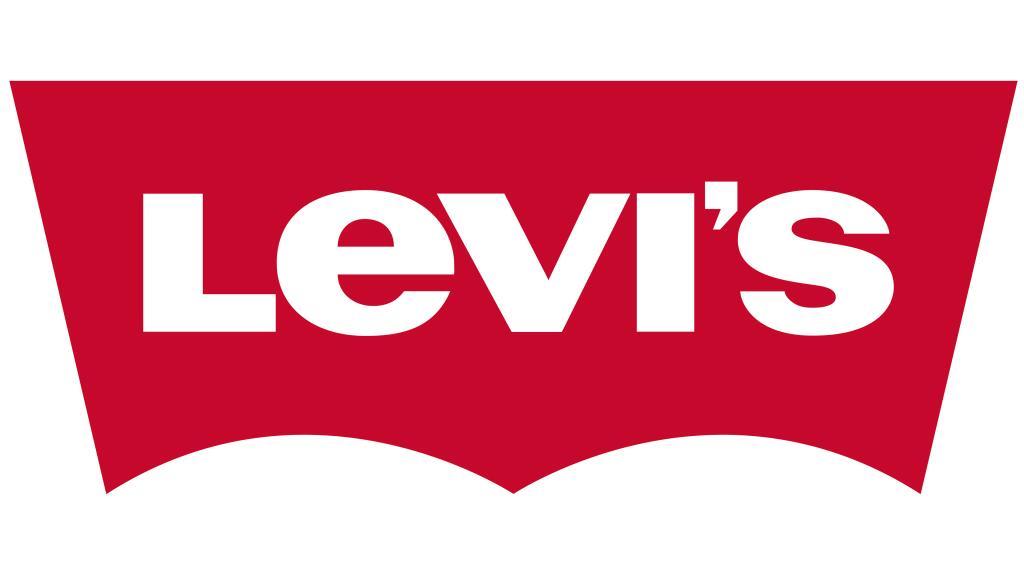 10% korting + gratis verzending t.w.v. €5,99 + €5 korting bij €100 @ Levi's