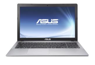 Asus  X550CA-CJ519H laptop voor €479 @ Saturn