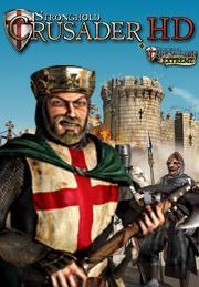 Stronghold Crusader ( Steam Key)