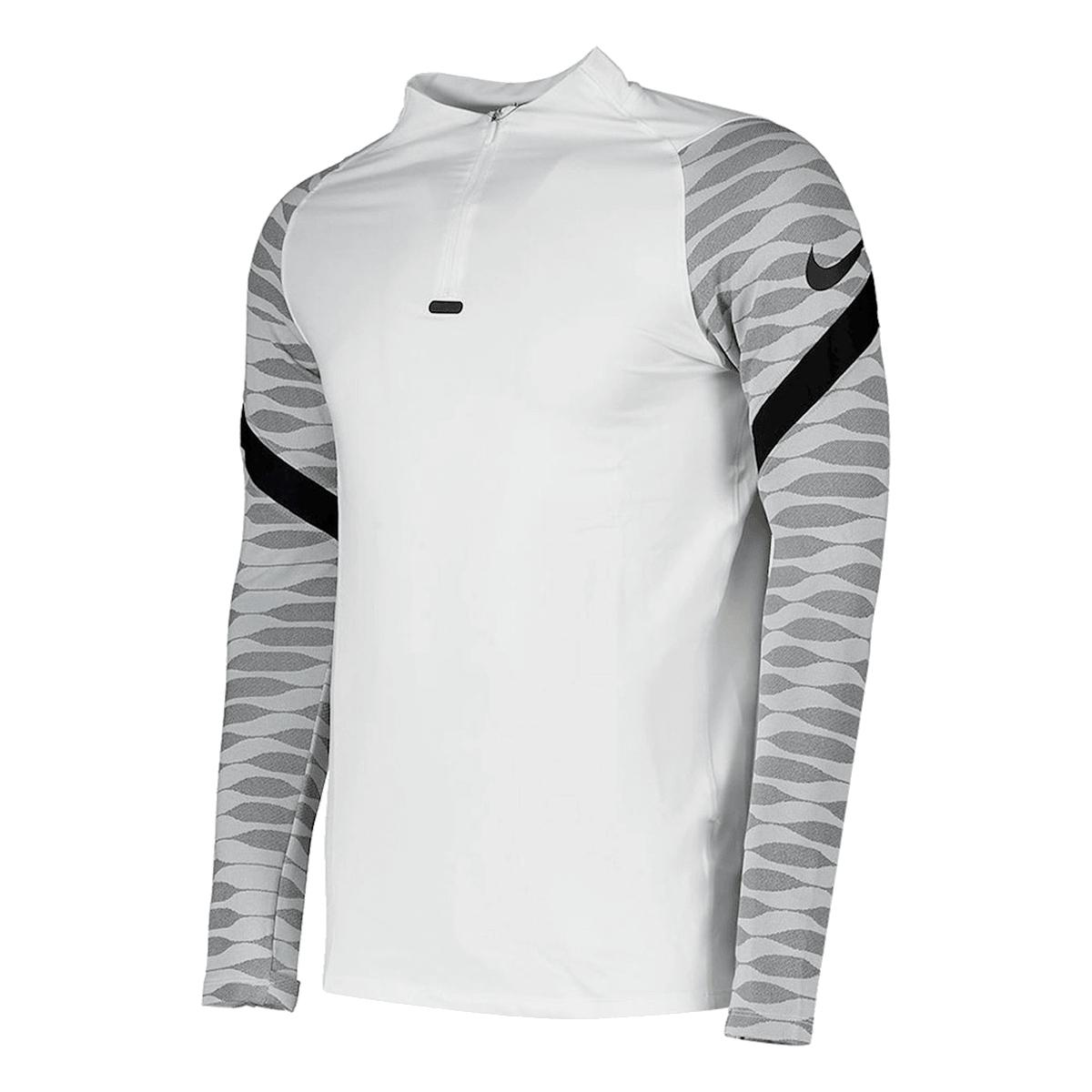 Nike Strike 21 Drill Top
