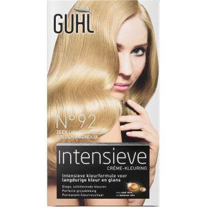 Guhl Intensieve Crème-kleuring voor €3 @ Drogistplein (+ andere deals)