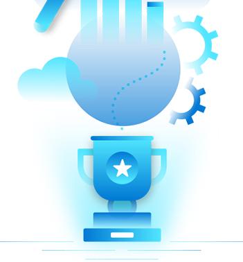 Gratis Microsoft Examen Voucher na voltooien Java Azure trainingen