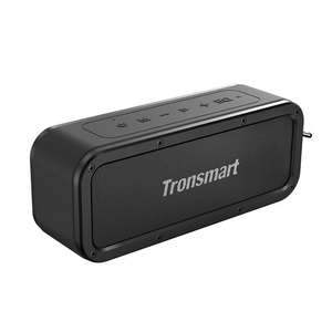 Tronsmart Force SoundPulse 40W