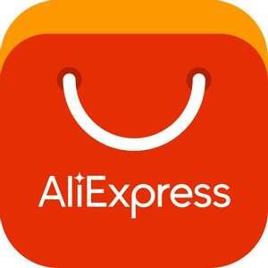 ALLEEN VANDAAG: 20% cashback bij AliExpress via Shoop.de