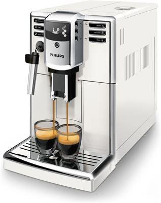Philips EP5311/10 espressomachine