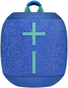 (Logitech) Ultimate Ears Wonderboom 2 Bluetooth water- én stofdichte speaker