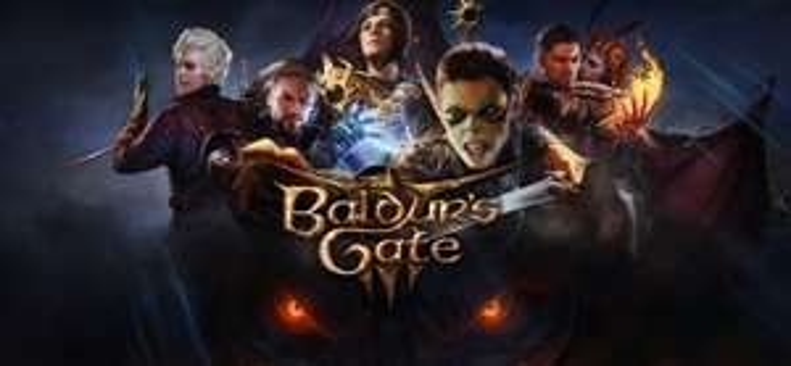 [VPN] Baldur's Gate 3 (GOG Early Access)