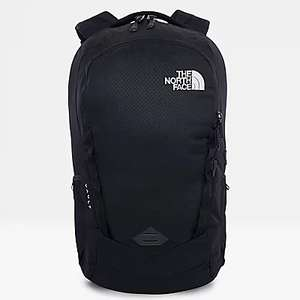 The North Face Vault rugzak €35 @ the North Face