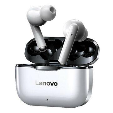 Lenovo LP1 TWS Bluetooth @ Banggood