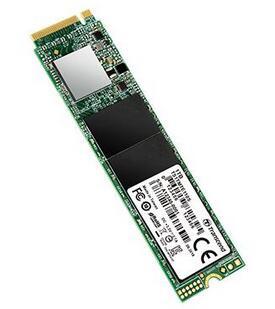 Zakelijk aanbod bij Buyitdirect 1TB transcend SSD voor 35 euro.