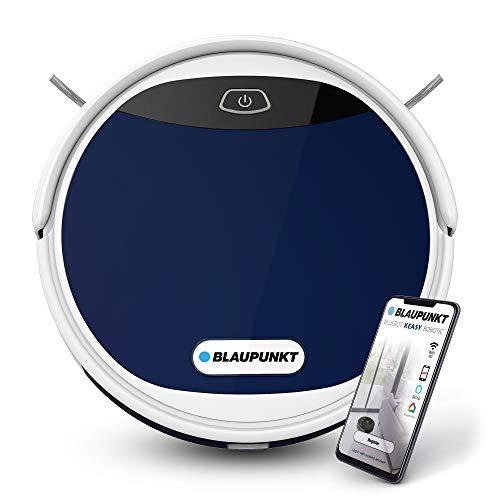 Blaupunkt Bluebot XEASY VCBB1XE - Robotstofzuiger @ Amazon.de