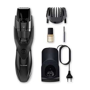 Panasonic ER-GB43 trimmer voor €18,62 @ Amazon.de