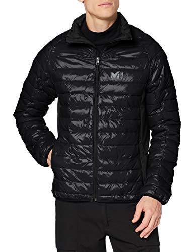 MILLET Men's Tilicho Jacket M Down Jacket - Maat S