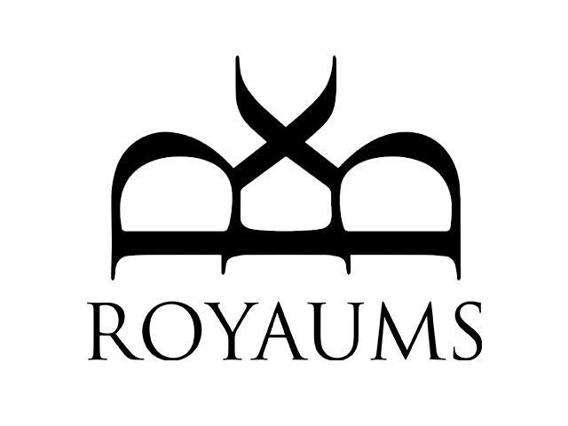 Royaums (schoenen) kortingscode