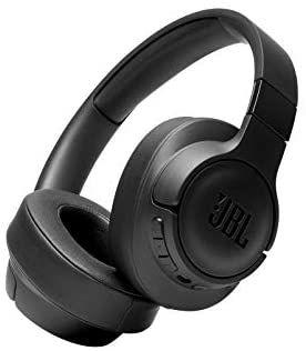 JBL Tune 750BTNC Bluetooth Koptelefoon