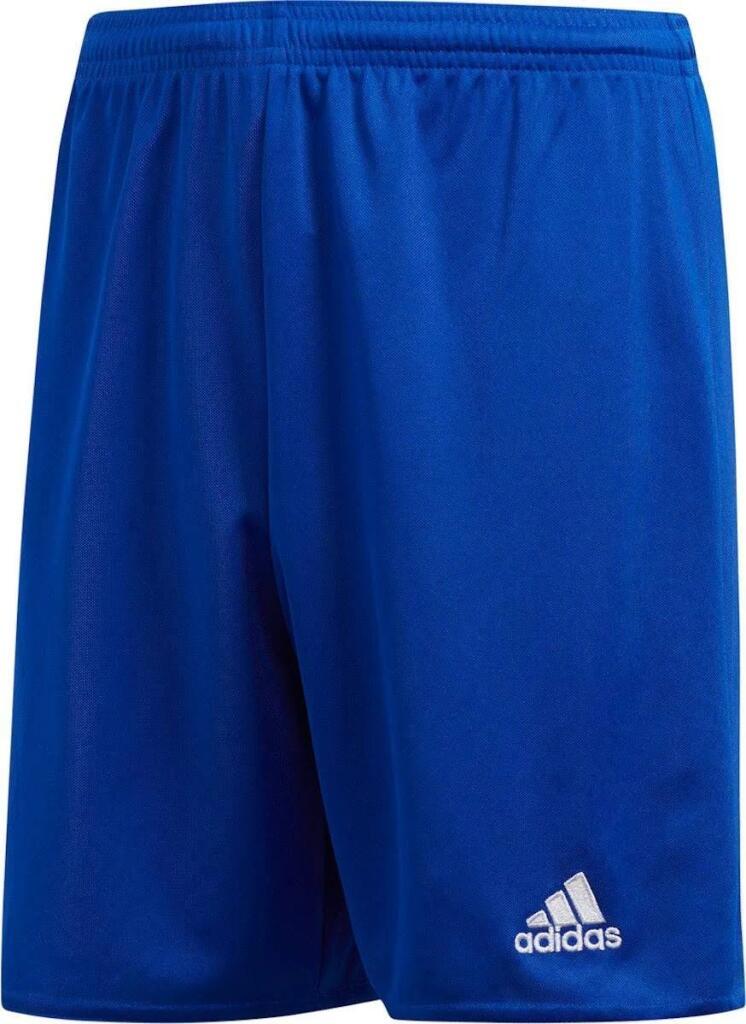 adidas Heren Shorts Parma 16 SHO (maat M) voor €3,75 @ Amazon.nl