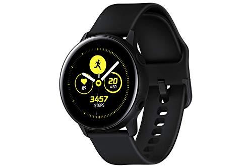 Samsung Galaxy Watch Active 40mm @ Amazon.de