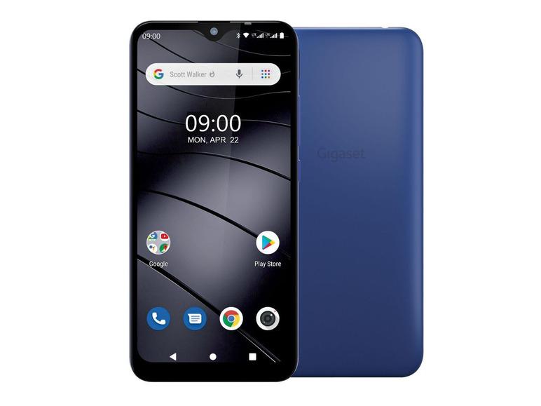 Gigaset® Smartphone GS110