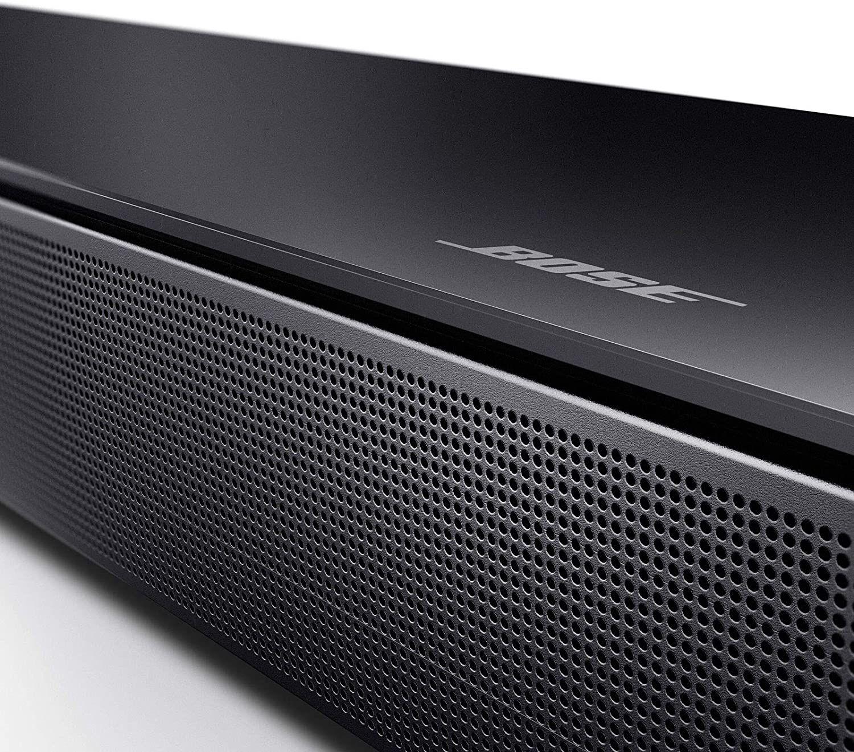 Bose Smart Soundbar 300 @ Amazon