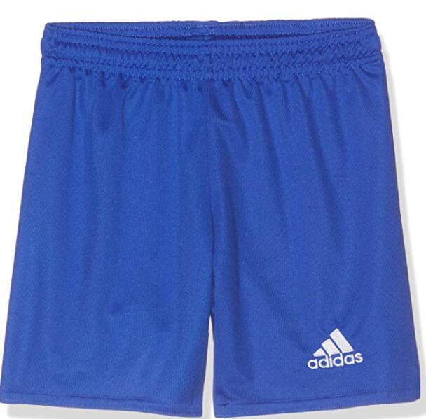 adidas Heren Shorts Parma 16 SHO