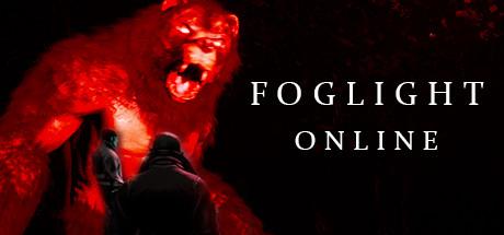 Free Foglight Online PC Game (Steam)