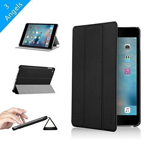 Ipad Mini 4 Cover voor €1,98 bij een minimale besteding van €20 @ Amazon.de