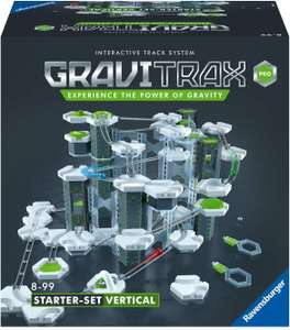Ravensburger 268160 GraviTrax® Vertical Expansion