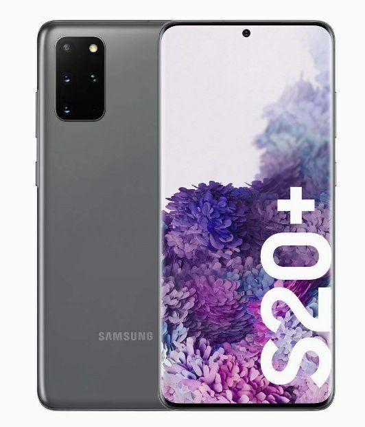 Samsung Galaxy S20+ 12GB/128GB 5G