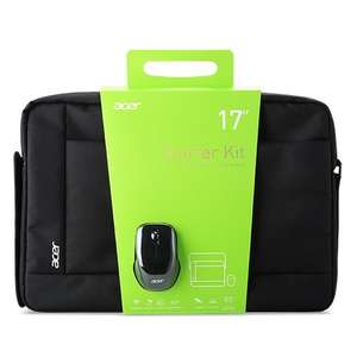 "Acer AAK591 - 17.3"" Noteboook Starterkit @ Acer Store"