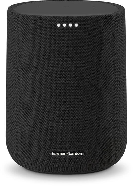 Harman Kardon Citation ONE speaker Refurbished € 109