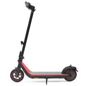 Kukudel Folding Electric Scooter 350W 8,5 inch voor €239,99 @ Tomtop
