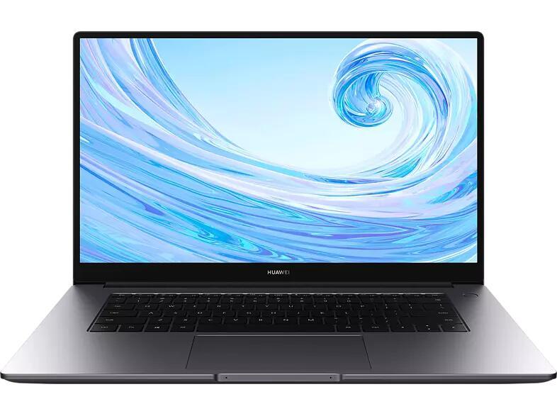 Huawei Matebook D15 laptop voor €579,99 @ Huawei Store