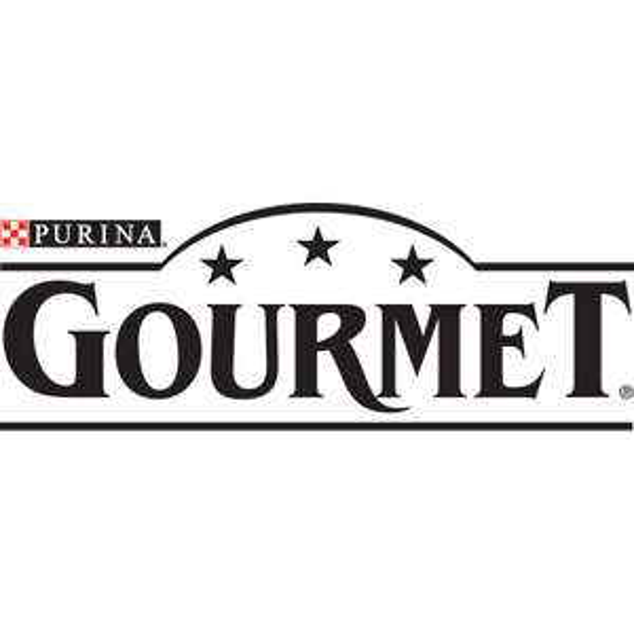Gratis Gourmet multi-pack (geld terug)