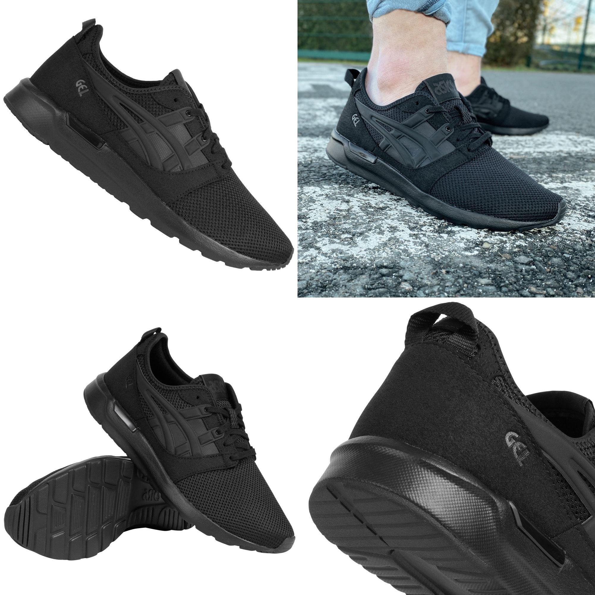 ASICS Gel-Lyte Hikari sneakers