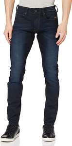 AMAZON.nl | G-Star Raw Lancet Skinny Jeans
