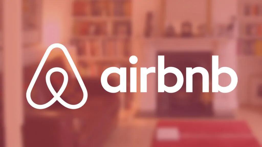 Gratis Airbnb Servicekosten van afgelopen jaren retour: gemiddeld € 212,-