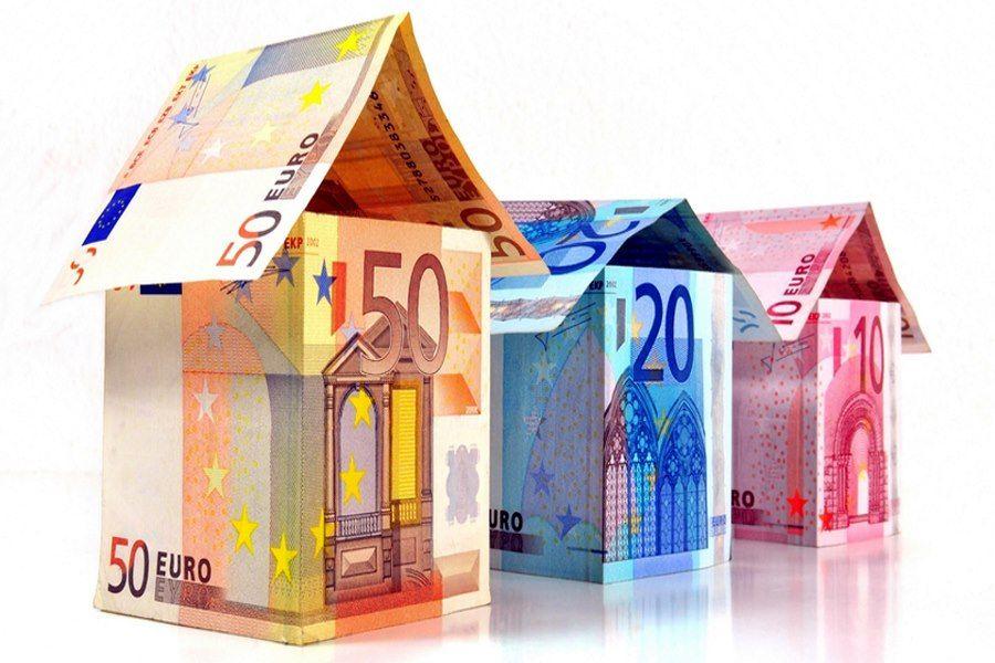 Goedkoopste hypotheek adviea