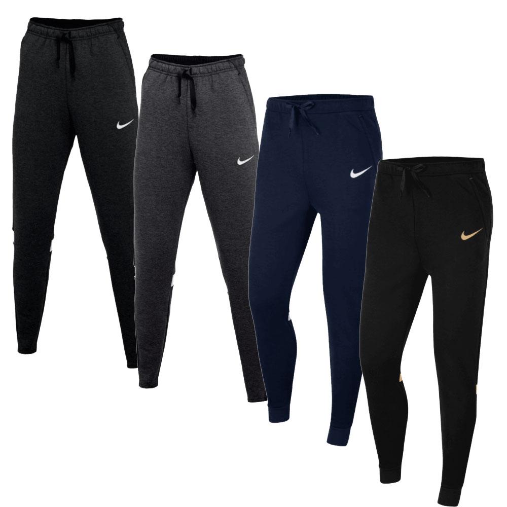 Nike Strike Fleece joggingbroek