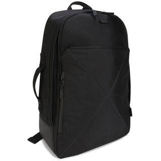 """Targus Notebook Backpack 15.6"""" voor €20,56 @ Staples"""